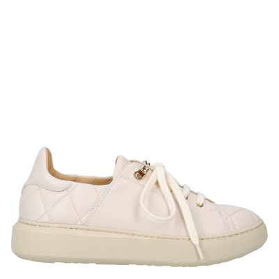 SNEAKERS DONNA ANNA