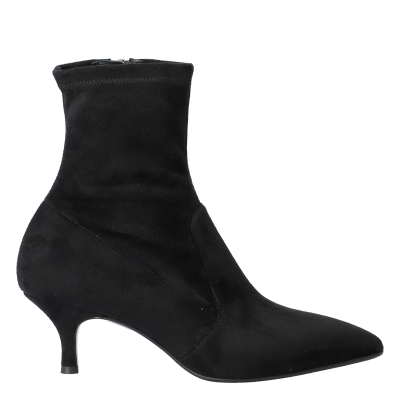 MARTINE WOMEN ANKLE BOOT